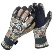 Γάντια Κατάδυσης (22)
