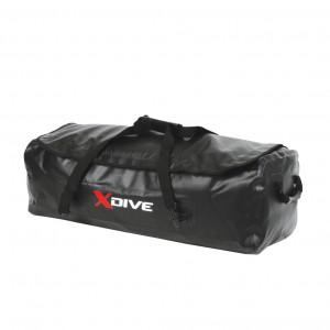 XDive Dry Box-II 97L