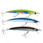 Ψαράκια Συρτής (136)