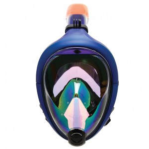 XDive Spark Full Face Mask