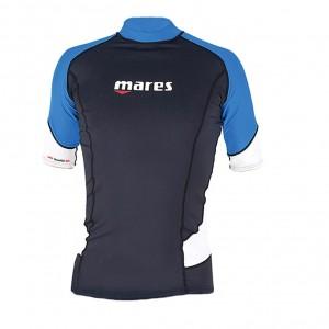 Mares Rash Guard Trilastic S/S Ανδρικό