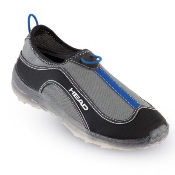 Head Παπούτσια Aquatrainer Διάφορα Παρελκόμενα