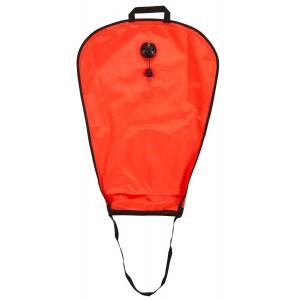 OMS Lift Bag 23kg
