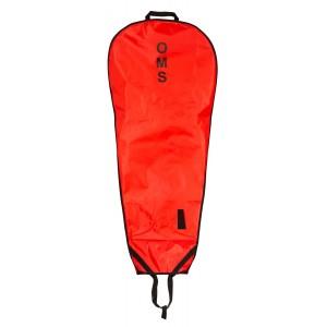 OMS Lift Bag 56kg