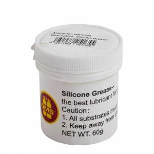 OMS Silicon Grease