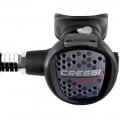 Cressi Star Scuba Set Ρυθμιστές Αναπνοής