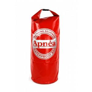 Apnea Σάκος Dry 60L