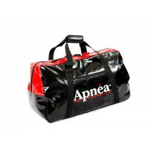 Apnea Σάκος Traveler PVC