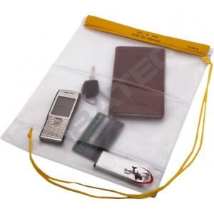 Scubatech Waterproof Bag L