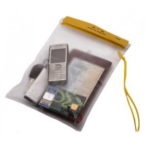 Scubatech Waterproof Bag M