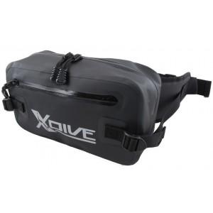 XDive Τσαντάκι Μέσης Αδιάβροχο 2,5L