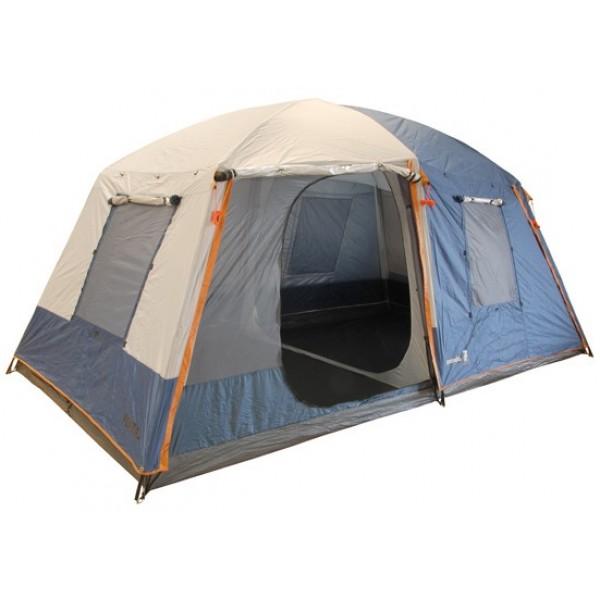 Panda Σκηνή Portal 4+4 Camping