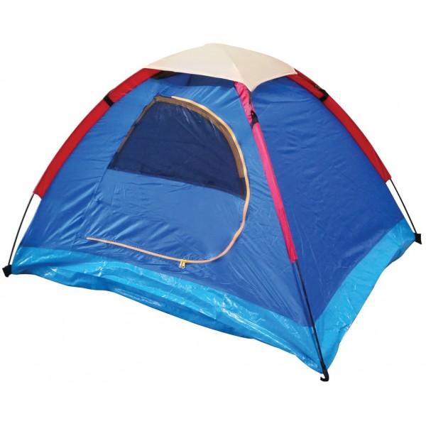 Unigreen Kids Σκηνή Camping