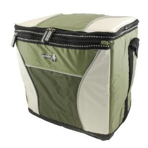 Panda Τσάντα Ψυγείο 24L