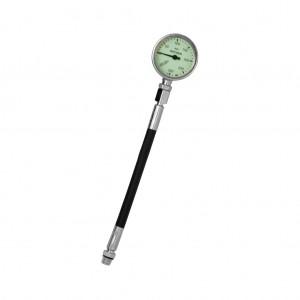 Tecline SPG O2 - 15 cm HP Hose