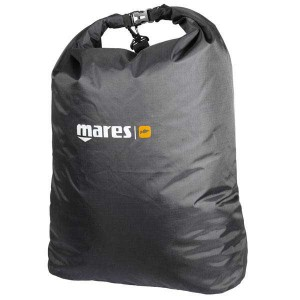 Mares Attack Dry Bag 40L