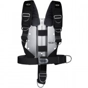 Harnesses - Backplates (25)
