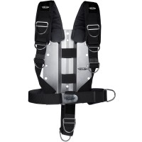 Harnesses - Backplates