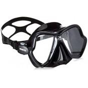 Μάσκες Κατάδυσης (31)