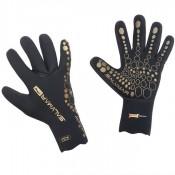 Γάντια (12)