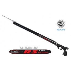 Apnea Rayo R3 Roller 75cm