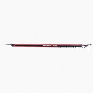Pathos Sniper Roller 105cm