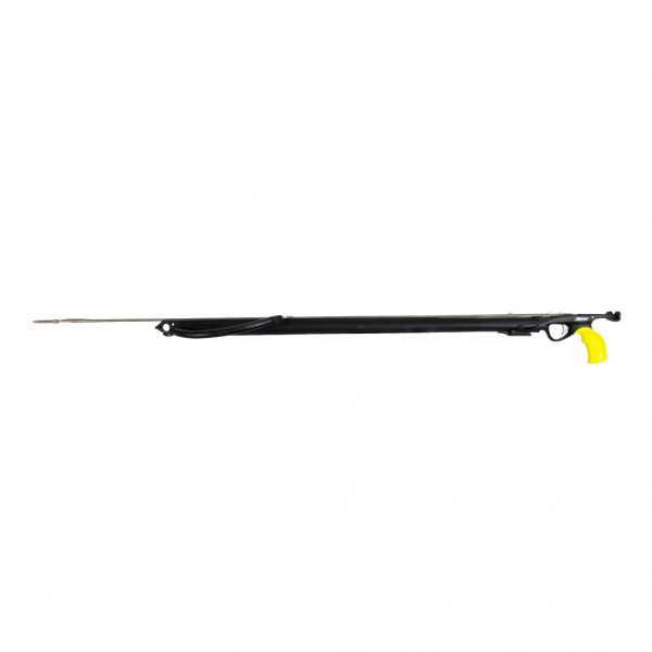 XDive Pro Cannon 85cm  Ψαροντούφεκα  70cm έως 86cm