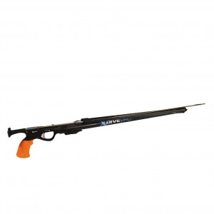 XDive Pro Hammer Open 100cm
